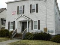 Home for sale: 111 Endicott Avenue, Johnson City, NY 13790
