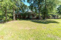 Home for sale: 106 Paradise Ct., Kathleen, GA 31047