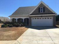Home for sale: 1416 Laurelwood Ct., Lawrenceville, GA 30045