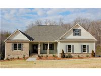 Home for sale: 2685 Brooke Meadows Dr., Browns Summit, NC 27214