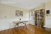 Home for sale: 579 Washington Avenue, Brooklyn, NY 11238