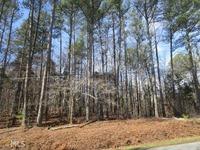 Home for sale: 0 Gaddis Rd., Cartersville, GA 30120