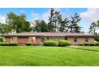 Home for sale: 35 Wesley Dr., Belleville, IL 62223