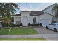 Home for sale: 18702 Southwest 27th St., Miramar, FL 33029