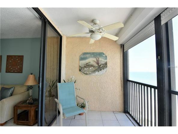 15462 Gulf Blvd., Madeira Beach, FL 33708 Photo 11
