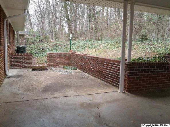 6820 Criner Rd., Huntsville, AL 35802 Photo 7