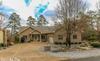 Home for sale: 11 Vuelta Ln., Hot Springs Village, AR 71909