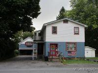 Home for sale: 2891 Mohawk St., Sauquoit, NY 13456
