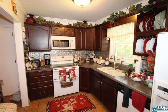 509 Windsor Terrace, Anniston, AL 36207 Photo 8