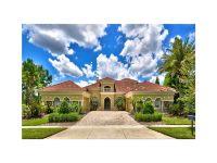 Home for sale: 6109 Avocetridge Dr., Lithia, FL 33547