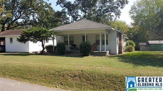 3555 Smokey Rd., Fultondale, AL 35068 Photo 1