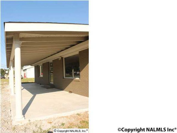 2600 Winchester Rd., Huntsville, AL 35811 Photo 2