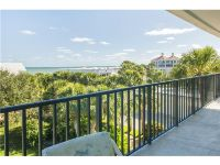 Home for sale: 5810 Hwy. A1a #3c, Indian River Shores, FL 32963