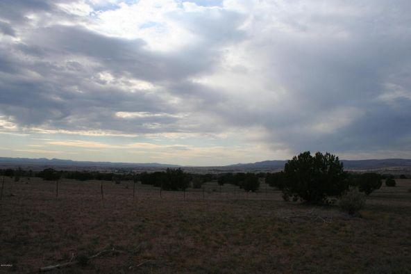 1340 E. Sweet Valley Rd., Paulden, AZ 86334 Photo 8