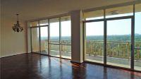 Home for sale: 6211 W. Northwest Hwy. N., Dallas, TX 75225