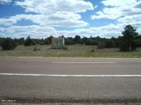 Home for sale: 4683 E. Sr 260 --, Clay Springs, AZ 85923