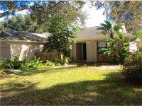 Home for sale: 3314 Briarwood Ln., Safety Harbor, FL 34695