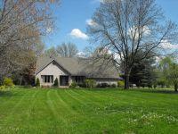 Home for sale: 2053 Meadow Ln., Centralia, IL 62801