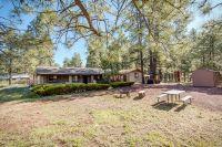 Home for sale: 12977 E. Old Route 66, Parks, AZ 86018