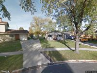 Home for sale: Jeffery, Lombard, IL 60148