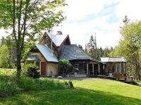 Home for sale: 1989 Cabot Plains Rd., Cabot, VT 05647