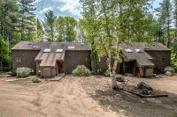 Home for sale: 14 Woodland Pines Rd., Bartlett, NH 03812