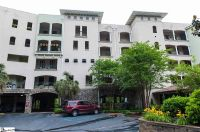 Home for sale: 1209 E. Washington Rd., Greenville, SC 29601
