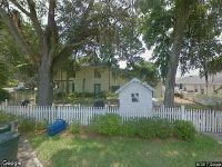 Home for sale: Georgia, Bartow, FL 33830