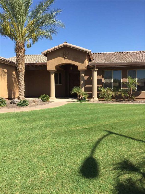 2681 S. View Parkway, Yuma, AZ 85365 Photo 2
