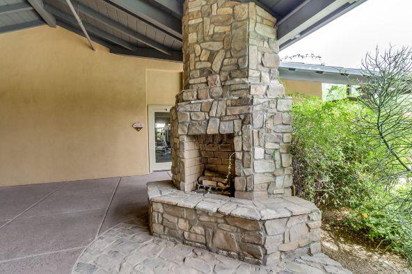 20801 N. 90th Pl., Scottsdale, AZ 85255 Photo 36