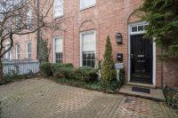 Home for sale: 16 Saint Andrews, Buffalo, NY 14222