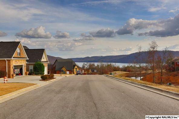 181 Oakcrest Dr., Guntersville, AL 35976 Photo 35