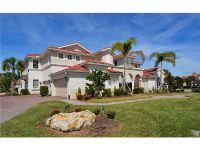 Home for sale: 133 Bella Vista Terrace, North Venice, FL 34275