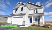 Home for sale: 2 William Ct., Le Claire, IA 52753