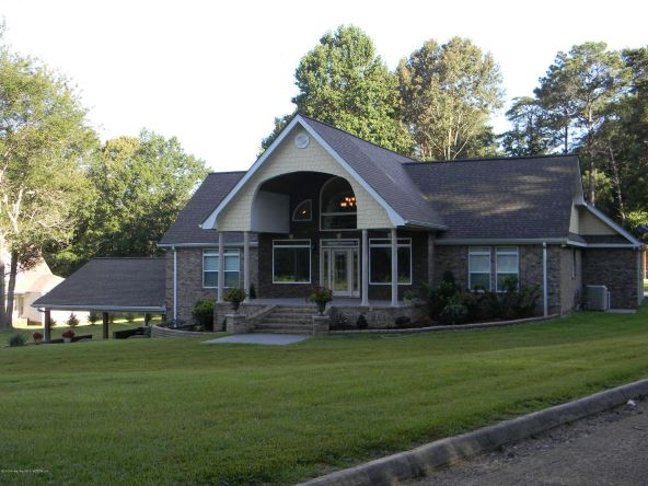 3420 Oakhaven Cir., Haleyville, AL 35565 Photo 90