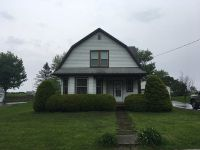 Home for sale: 304 North Main St., Sterling, IL 61081