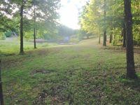 Home for sale: 1180 North Shore Dr., Greensboro, GA 30642