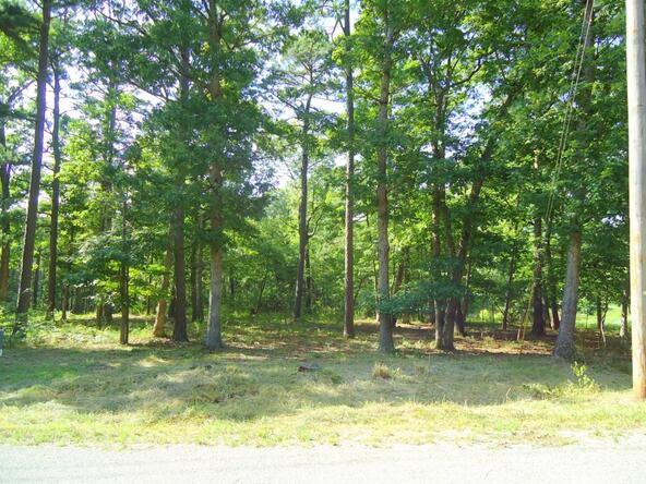 28 Laquinta Loop, Holiday Island, AR 72631 Photo 1