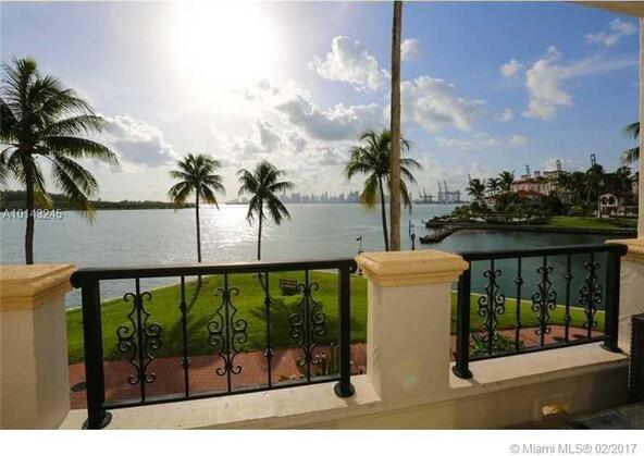 2426 Fisher Island Dr. # 0, Miami Beach, FL 33109 Photo 21