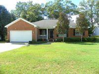 Home for sale: 184 Flintview Dr., Cordele, GA 31015