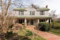 Home for sale: 370 Cora Ln., Pittsboro, NC 27312