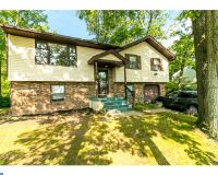Home for sale: 57 N. Grove St., Berlin, NJ 08009