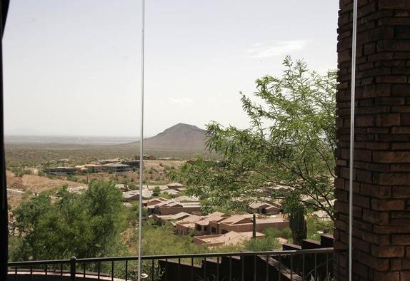 10032 N. Palisades Blvd., Fountain Hills, AZ 85268 Photo 61