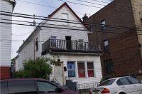 Home for sale: 32-26 103 St., East Elmhurst, NY 11369
