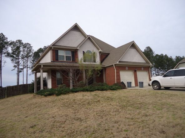 70 Avery Pl., Fort Mitchell, AL 36856 Photo 6