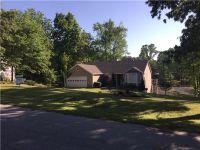 Home for sale: 325 Cypress Ln., Stockbridge, GA 30281