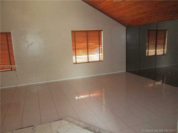 10802 Southwest 142 Ct., Miami, FL 33186 Photo 7