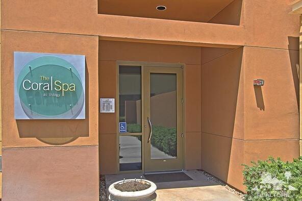 81773 Sun Cactus Ln., La Quinta, CA 92253 Photo 31