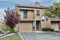 Home for sale: 732 Stephanie Dr., Caldwell, NJ 07006