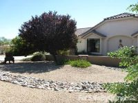 Home for sale: 21635 El Grande Trl, Wickenburg, AZ 85390